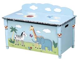 Free Toy Box Plans Pdf by Cool Toy Box Design Ideas For Kids Room