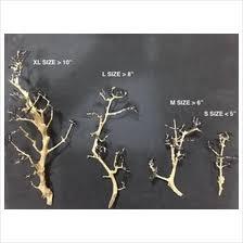 Aquascape Tree Natural Aquascape Moss Tree Handmad End 10 1 2018 3 15 Pm