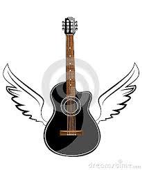 wood plant free access classical acoustic guitar plans