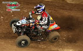 atv motocross fox wallpapers motocross wallpapersafari