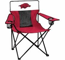 gifts for razorback fans arkansas razorbacks merchandise gifts sportsunlimited com