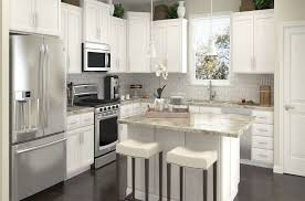 Most Popular Kitchen Cabinet Color Most Popular Kitchen Cabinet Color Benjamin Mascarpone To