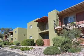 4 Bedroom House For Rent Tucson Az Furnished Apartments For Rent In Tucson Az Apartments Com