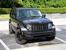 monster jeep cherokee 2009 jeep cherokee kk u2013 pictures information and specs auto