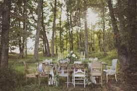 Best Wedding Venues In Atlanta New Georgia Wedding Venue The Greystone Estate Venue Giveaway