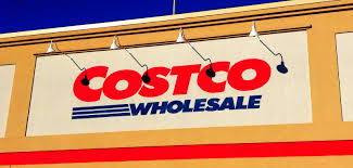 costco store hours thanksgiving is costco open on martin luther king jr day 2017 savingadvice