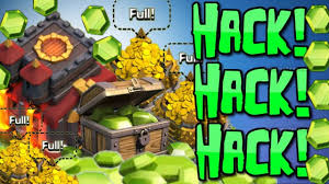 clash of clans hack tool apk generator tool unlimited resource generator