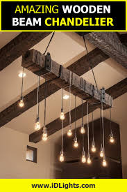 417 best pendant lighting ceiling chandeliers images on