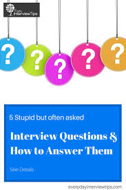 97 best interview tips questions u0026 answers images on pinterest