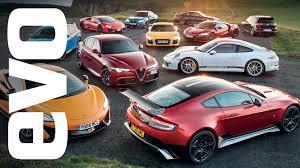 evo eye subaru evo car of the year 2016 watch the video here 4 evo