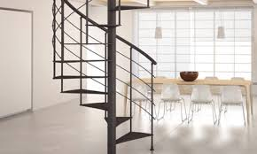 Contemporary Banisters And Handrails Custom Staircase Design European Cabinets U0026 Design Studios