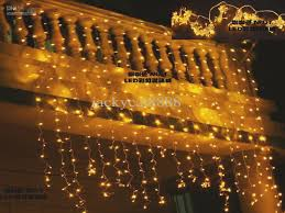 Led Light For Wedding Decoration • Lighting Decor