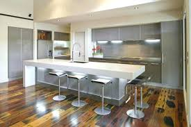 kitchen islands with dishwasher center islands for kitchen s center kitchen island with sink and
