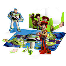 village party store toy story party supplies