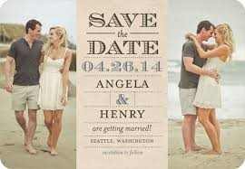 save the date wedding invitations wedding etiquette mistakes you didn t you were huffpost