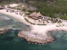 kite board tulum tankah riviera maya tulum