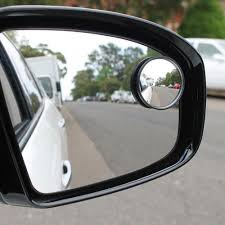 Blind Spot Mirror Where To Put 100 Ideas Where To Place Blind Spot Mirror On Www Metropolitano Info