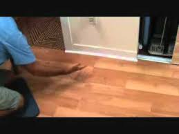 you ve now decided to install a laminate hardwood floor not sure