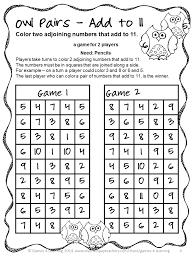 halloween brain teasers printable fun games 4 learning freebies