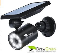 wireless security lights outdoor solar motion sensor light outdoor fire pits free shipping save on