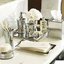 Bathroom Vanity Accessories Bathroom Vanity Accessories House Decorations Onsingularity