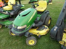 john deere sst16 lawn tractor john deere sst lawn tractors john