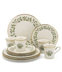 casual everyday dinnerware plates dishes sets dillards with