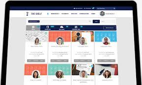 powerful microsoft office 365 intranet enterprise