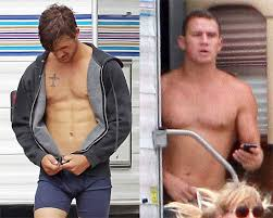 alex pettyfer magic mike strip 13 best magic mike images on pinterest celebrity my life and