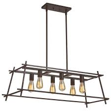 Farmhouse Ceiling Light Fixtures Modern Farmhouse Lighting Varaluz