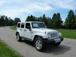 how wide is a jeep wrangler review 2012 jeep wrangler unlimited the about cars