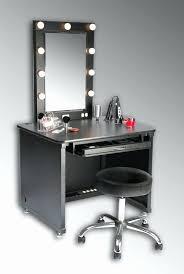 black vanity table ikea black makeup vanity with lights new alex drawer unit white ikea