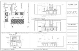 Waterfront Home Plans And Designs South Florida Dream Waterfront Home 3 Bed 3 Bath Top To Bottom