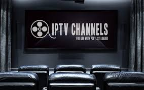 here u0027s a list of channels from all over the world list includes