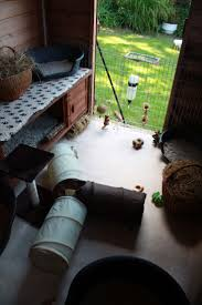 15 best rabbit shed images on pinterest rabbit shed rabbits and