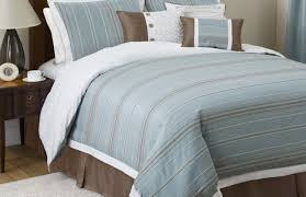 White Comforter Sets Queen Daybed Walmart King Size Bedspreads Target Bedding Sets Queen