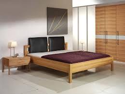 schlafzimmer komplett massivholz schlafzimmer massivholz möbel zum wohlfühlen