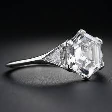 modern wedding rings best 25 modern engagement rings ideas on modern