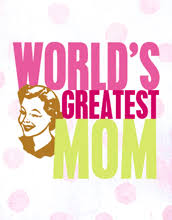 groupcard mothers day ecards happy birthday hope online