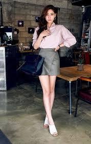 tight skirts plus nao rakuten global market tight skirt mini skirt wrap