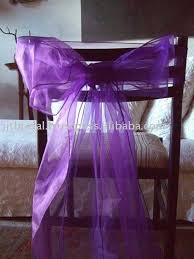 chair bows for weddings kaashifa s photo and picture of big wedding dresses wedding