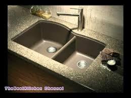 Best Kitchen Sinks Best Kitchen Sinks