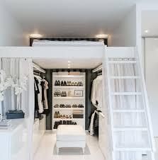 petit dressing chambre profondeur dressing guide pratique et conseils de base ideeco