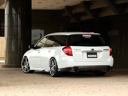 best 25 subaru legacy sti ideas only on pinterest subaru legacy