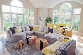 living room furniture rochester ny in living room category home gallery database