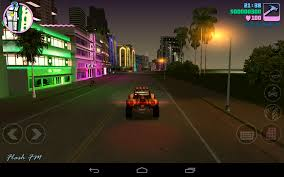 gta vice city free for android play app roundup send it modern combat 4 and gta vice