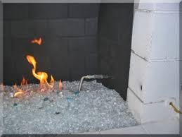 Gas Fireplace Valve Cover by Amazingglassflames Com How Not To Do It Fireplace Glass Fire