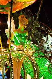 electric light parade disney world 102 best disney electrical light parade images on pinterest