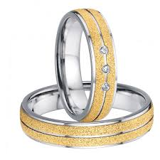 popular cheap gold rings for men buy cheap cheap gold handmade custom 2015 new design mens and womens titanium