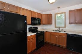 Kitchen Cabinets Harrisburg Pa Ivy Ridge Apartments Rentals Harrisburg Pa Apartments Com